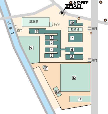 map_yakugaku
